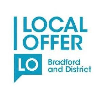 Bradford Local Offer Positive Behaviour Support Workshops