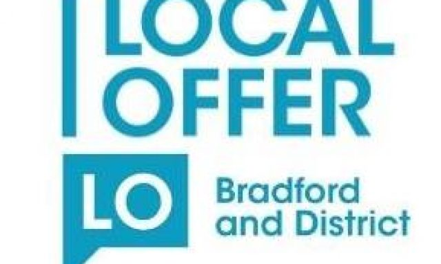 Bradford Council SEND Local Offer Service