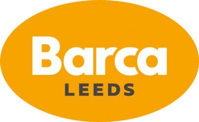 Barca Leeds