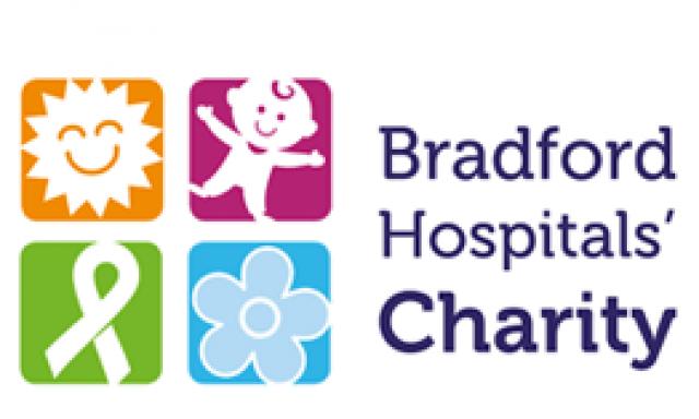 Bradford Hospitals' Charity