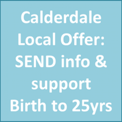 Calderdale MB Council