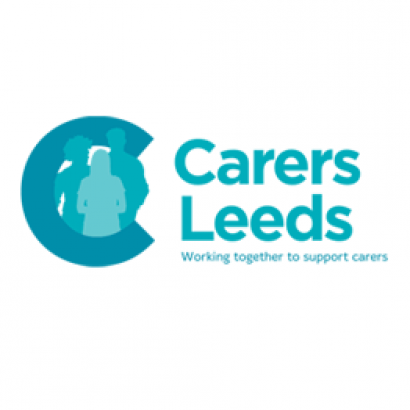 Carer support group