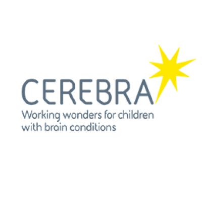 Cerebra