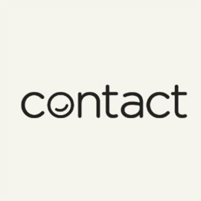 Contact A Family