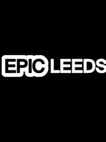 EPIC Leeds