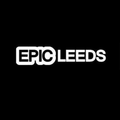 Epic Leeds: Working together on SEND