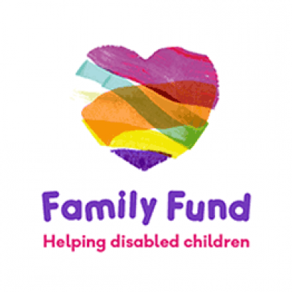 Family Fund Information and Support Day