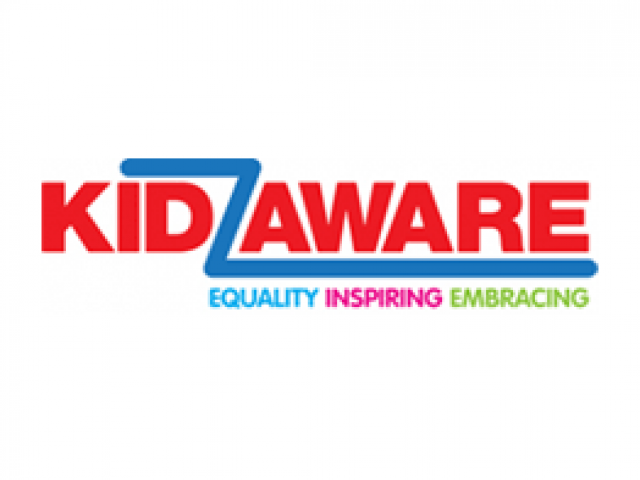 Kidz Aware