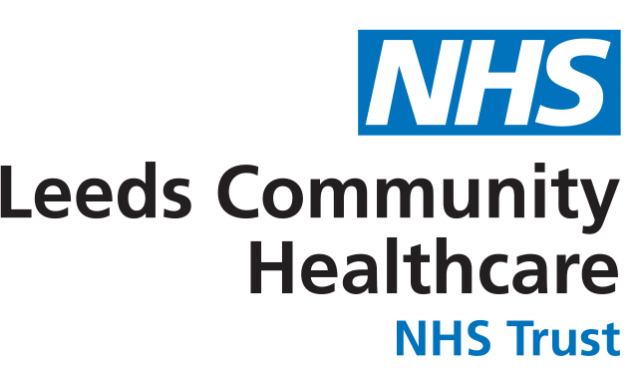 Leeds Community Healthcare Children's and Young People Services