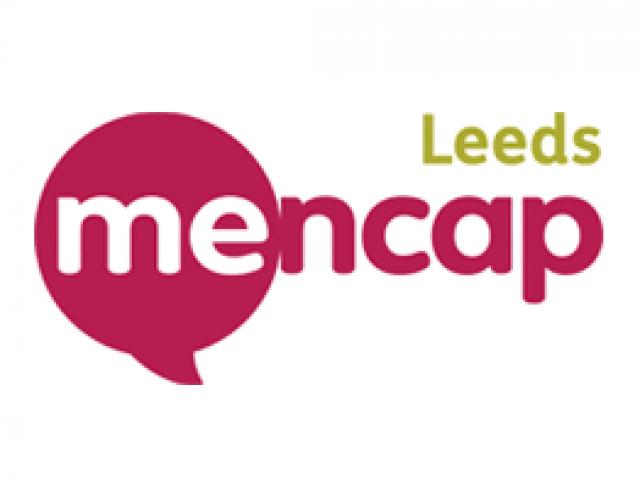 Leeds Mencap