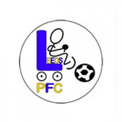 Yorkshire Powerchair Football Sessions