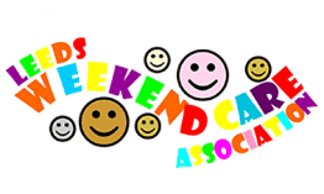 Leeds Weekenders Care Association