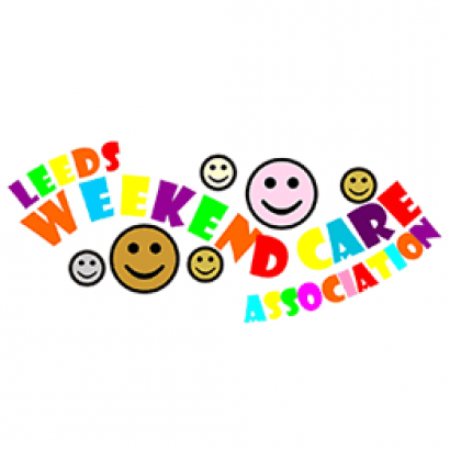 Leeds Weekenders Care Association 20th Birthday Celebration