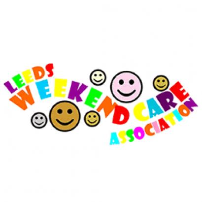 Leeds Weekenders Care Association 20th Birthday Celebration
