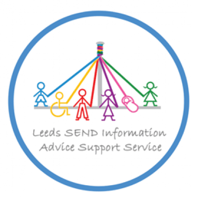 Leeds SENDIASS (Special Educational Needs and Disability Information Advice and Support Service)