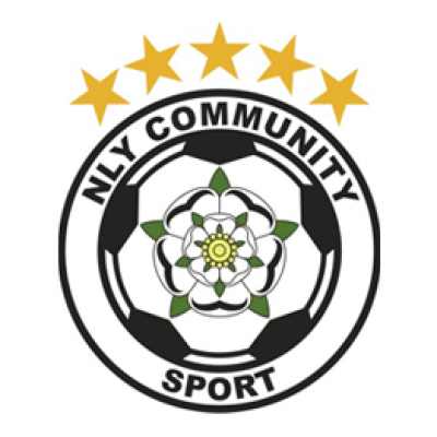 NLY Community Sport
