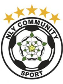 NLY Community Sport