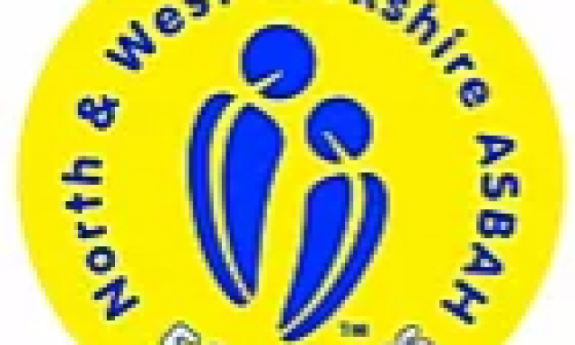 North and West Yorkshire Association for Spina Bifida and/or Hydrocephalus