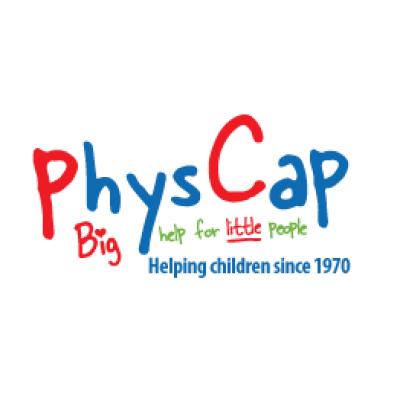 PhysCap