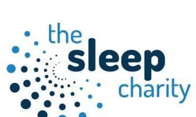 The Children's Sleep Charity