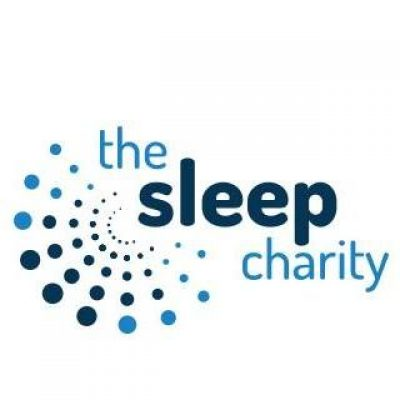 The Children's Sleep Charity