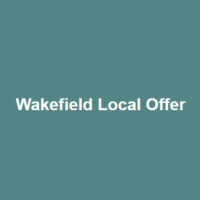 Wakefield Local Offer