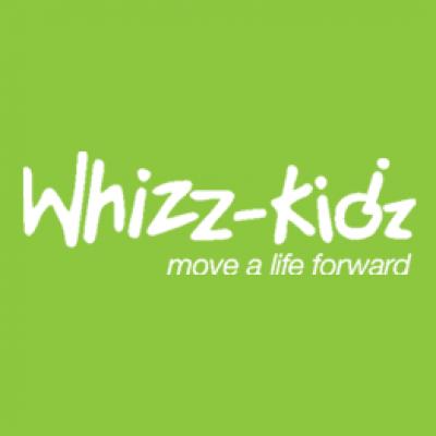 Whizz Kids