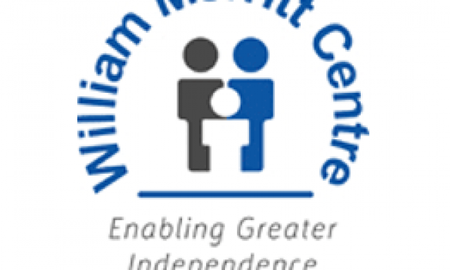 William Merritt Disabled Living Centre
