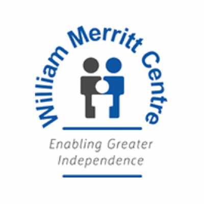 William Merritt Disabled Living Centre