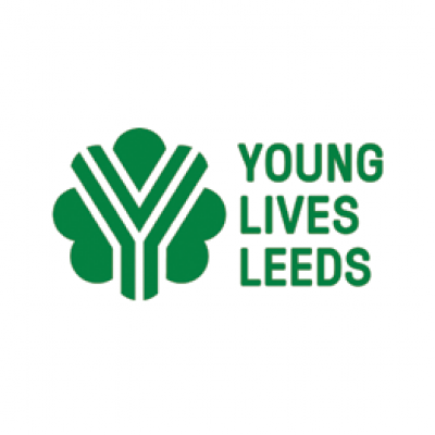 Young Lives Leeds