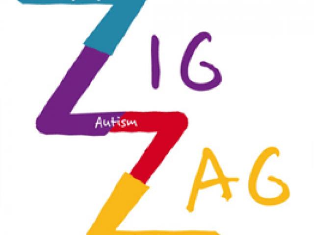ZigZag Autism Services