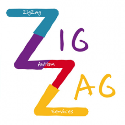 ZigZag Autism Friendly Soft Play session