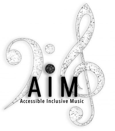 Accessible Inclusive Music (AIM)