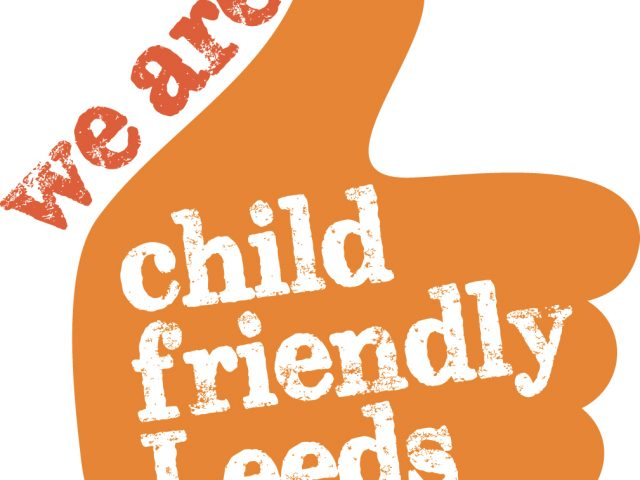 Leeds City Council Short Break Offer