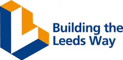 Building the Leeds Way Programme
