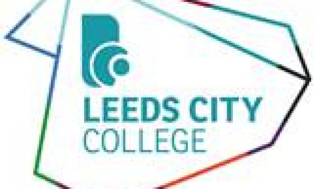 Luminate Group – Leeds City College