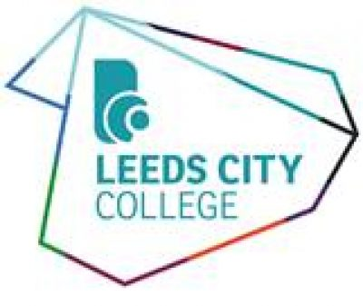 Luminate Group – Leeds City College
